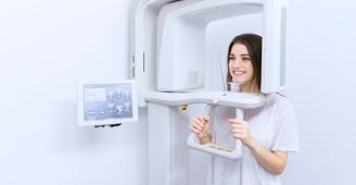 03-Radiologia